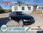 2013 BMW 3 Series 328i xDrive   LEATHER   ROOF   NAV   HEATED SEATS in London, Ontario