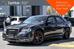 2019 Chrysler 300 S Pano.Sunroof Backup.Cam Bluetooth Heat.Frnt.Seats Auto.Start  in Thornhill, Ontario