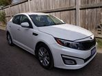 2015 Kia Optima EX (*AS IS*) in North Bay, Ontario