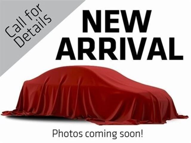 2011 FORD Fusion SEL 3.0L V6   COMING SOON in Toronto, Ontario