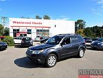 2012 Subaru Forester 2.5X Limited in Port Moody, British Columbia