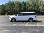 2016 Ford Flex LIMITED in Cayuga, Ontario