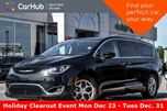 2018 Chrysler Pacifica Touring-L Plus 7-Seater Tire&Wheel.Pkg Pano.Sunroof Backup.Cam  in Thornhill, Ontario
