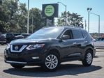 2019 Nissan Rogue SV in Fonthill, Ontario