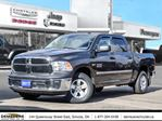 2017 Dodge RAM 1500 SXT ONE OWNER... in Simcoe, Ontario