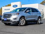 2017 Ford Edge SEL in Cobourg, Ontario