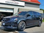 2018 Dodge Grand Caravan GT in Brantford, Ontario