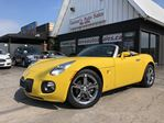 2008 Pontiac Solstice GXP! TURN SOME HEADS! in St Catharines, Ontario