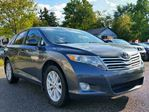 2011 Toyota Venza FWD in Waterloo, Ontario