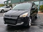 2014 Ford Escape SE NAVIGATION/4WD/SUNROOF/HEATED SEATS/LEATHER/BACK UP CAMERA in Lower Sackville, Nova Scotia