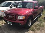 2011 Ford Ranger XL in Mississauga, Ontario