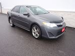 2013 Toyota Camry LE in North Bay, Ontario