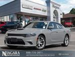 2019 Dodge Charger GT   SUNROOF in Niagara Falls, Ontario