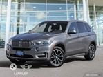 2016 BMW X5 xDrive35d in Langley, British Columbia