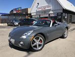 2009 Pontiac Solstice THREE TO CHOOSE FROM! in St Catharines, Ontario