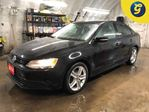 2014 Volkswagen Jetta Remote start * Climate control * Heated front seat in Cambridge, Ontario