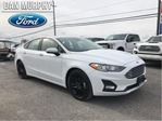2019Ford
