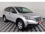 2012 Honda CR-V lx, 2.4L , 4CYL, FWD, AUTO, BACK-UP CAM in Huntsville, Ontario