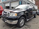 2008 Ford F-150 XLT 4x4 in Port Colborne, Ontario