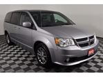 2013 Dodge Grand Caravan - in Huntsville, Ontario