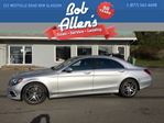 2014 Mercedes-Benz S-Class S 550 in New Glasgow, Nova Scotia