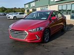 2017 Hyundai Elantra GL HEATED SEATS/HEATED STEERING WHEEL/BACK UP CAMERA/CARPLAY AND ANDROID AUTO in Lower Sackville, Nova Scotia