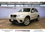 2013 BMW X5 xDrive35i in Vancouver, British Columbia