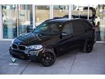2018 BMW X5 xDrive35i in Calgary, Alberta
