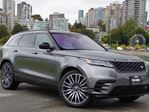 2019 Land Rover Range Rover Velar P380 SE R-Dynamic in Vancouver, British Columbia
