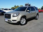 2015 GMC Acadia SLE 2--AWD--7 PASSENGER-- in Belleville, Ontario
