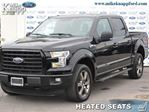 2016 Ford F-150           in Welland, Ontario