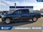 2007 Nissan Titan XE 4X4/POWER OPTIONS /CRUISE E in Edmonton, Alberta