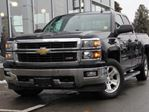 2014 Chevrolet Silverado 1500 LT in Kamloops, British Columbia