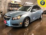 2012 Chevrolet Cruze LT * Remote start * On Star * Climate control * Ph in Cambridge, Ontario