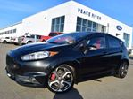 2014 Ford Fiesta ST in Peace River, Alberta