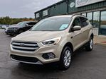 2017 Ford Escape SE ALL WHEEL DRIVE/BLUETOOTH/HEATED SEATS/BACK UP CAMERA in Lower Sackville, Nova Scotia