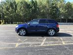 2011 Ford Edge LIMITED in Cayuga, Ontario