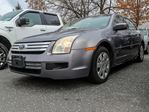 2006 Ford Fusion SE in Cobourg, Ontario
