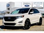 2015 Ford Edge Sport NAV PANO ROOF HEATED & COOLED SEATS in Cambridge, Ontario