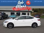 2017 Hyundai Elantra GL in New Glasgow, Nova Scotia