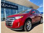 2014 Ford Edge Limited in Brampton, Ontario