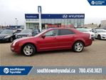 2006 Ford Fusion SEL/HEATED SEATS/CRUISE CONTROL in Edmonton, Alberta