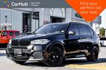 2017 BMW X5 xDrive50i in Thornhill, Ontario
