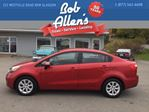 2013 Kia Rio LX+ in New Glasgow, Nova Scotia