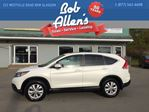 2014 Honda CR-V EX in New Glasgow, Nova Scotia