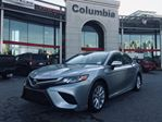 2019 Toyota Camry           in Richmond, British Columbia