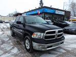 2014 Dodge RAM 1500 ST HEMI, ALLOYS, PWR GROUP, GREAT WORKTRUCK!! in North Bay, Ontario