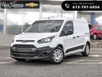 2018 Ford Transit Connect XL in Ottawa, Ontario