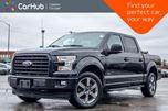 2017 Ford F-150 XLT in Bolton, Ontario