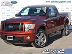 2014 Ford F-150           in Welland, Ontario